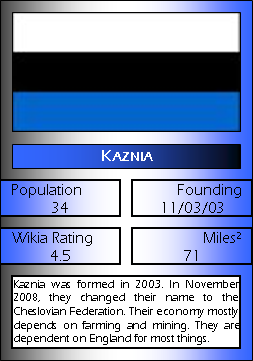File:Kazina.png