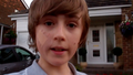 Thumbnail for version as of 10:53, December 8, 2012