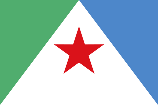 File:Flag NME.png