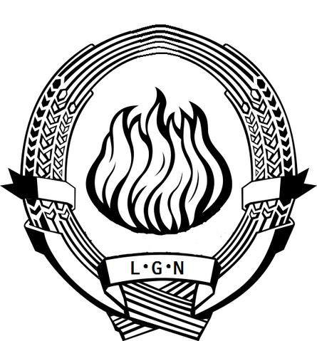 File:LGN.png
