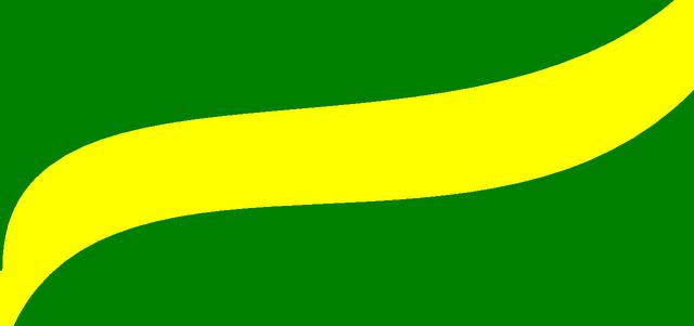 File:Lagoa Bicentenarial.PNG