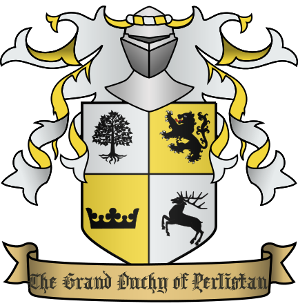 File:Perlistan coat of arms.png