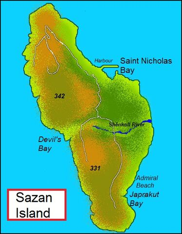 File:Sazan-island-map-english.jpg