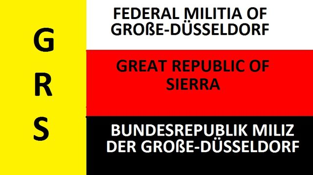 File:Militia of Grosse-Dusseldorf.jpg