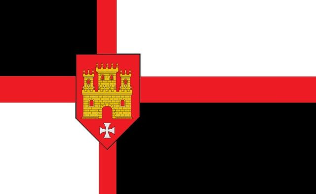 File:Peniscola-flag.jpg