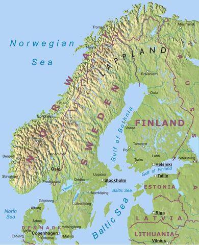 File:Scandinavia.jpg