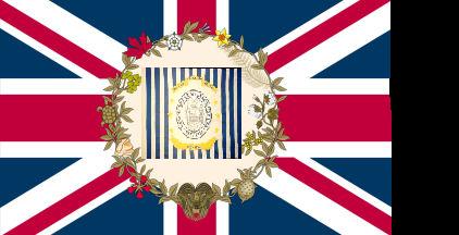 File:Norleomin Flag.png