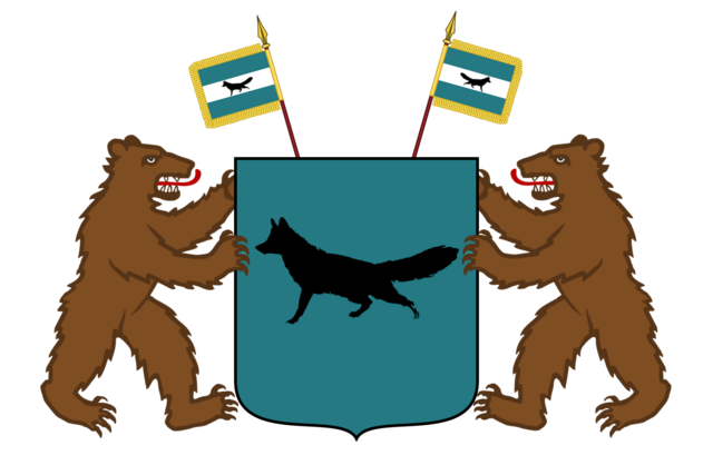 File:Kasimovia Arms.png