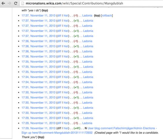 File:Screen Shot 2013-11-11 at 6.50.13 PM.png
