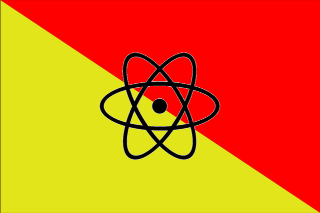 File:Flag of Argon.png