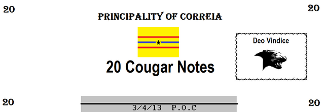 File:20 cougars.png