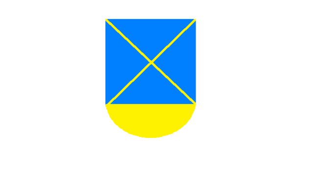 File:BosniaFlag.png