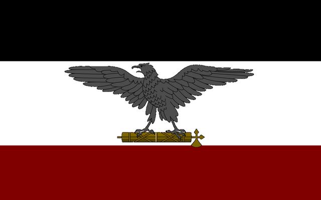File:800px-Austratt-Augoria Flag.png