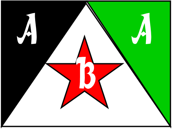 File:ABA.png