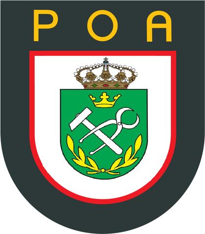 File:Prakovska osloboditelska armada.png