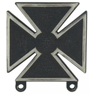 File:USA Marksmanship badge.png