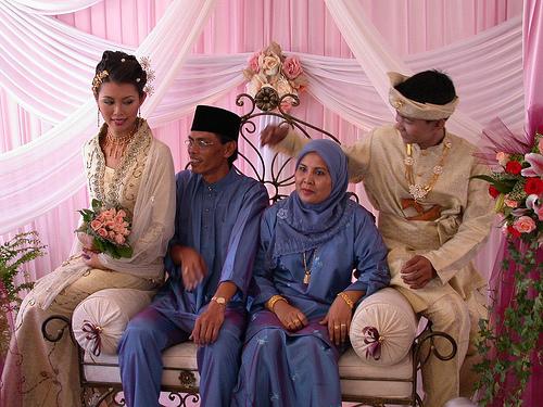 File:Malay wedding in Singapore.jpg