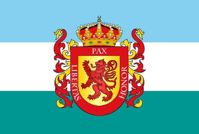 File:Medinaflag.jpg