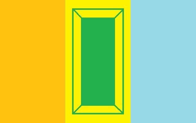 File:National Flag of Rukora.jpg