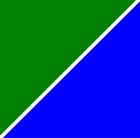 File:The Marlukovian Flag.png