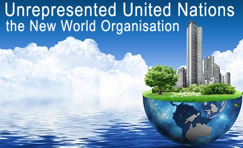 File:Unrepresented united nations 3 demo.jpg