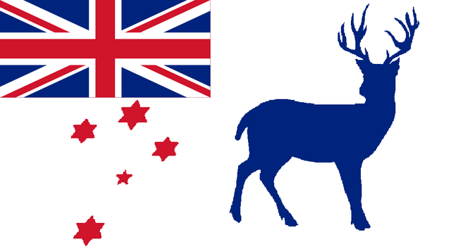 File:2nd State Flag of Vice.png