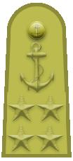 File:Chiefofstaff3-atlantis.PNG