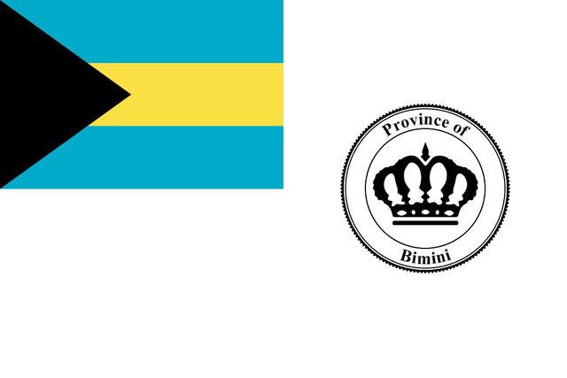 File:Flag of Bimini.jpg