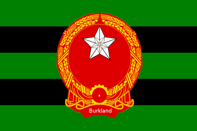 File:Flag of the Tianan-Burklandi Union.png