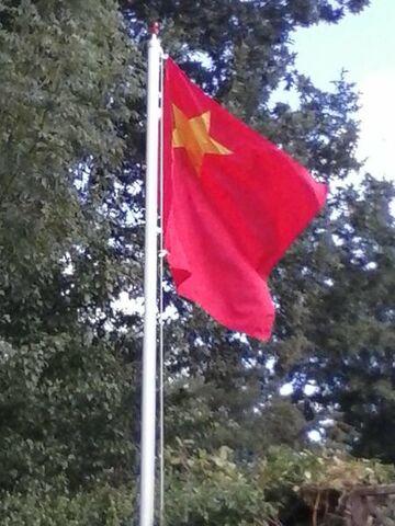 File:Taipanese flag Okinokyo.jpg