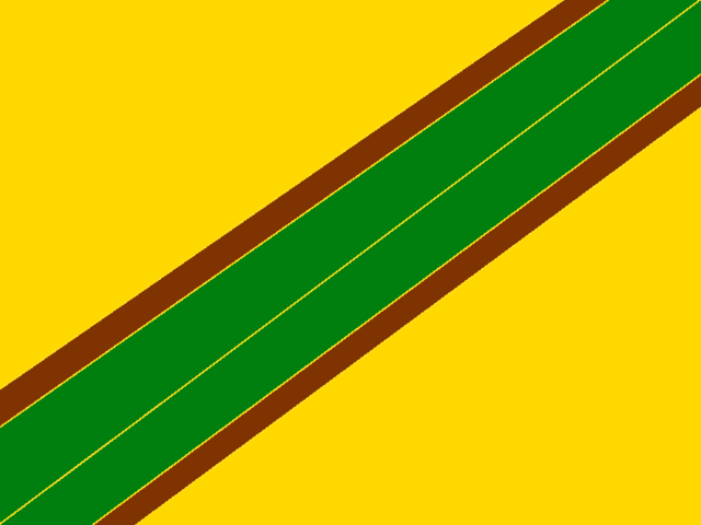 File:Greenfields.png