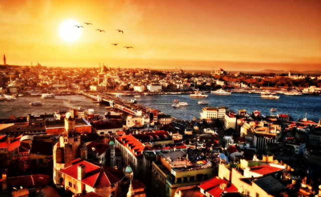 File:Istanbul 2.png