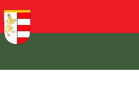 File:AustrarISLANDS21.png