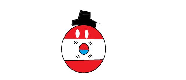 File:KOK micorball.png