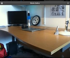 File:HRE's desk.jpg
