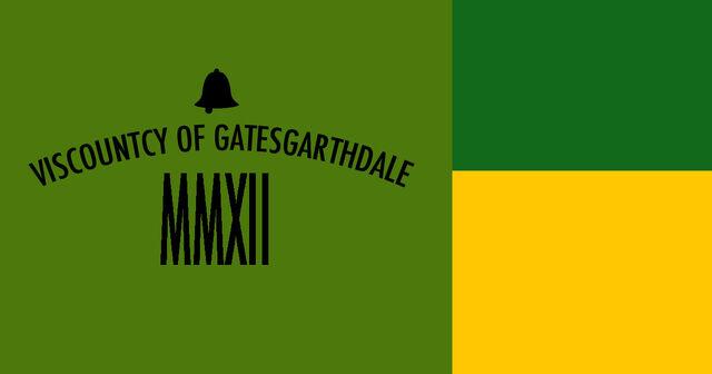 File:Gatesgarthdatevisc.jpg