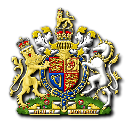 File:Royal Coat of Arms of the United Kingdom2014.png