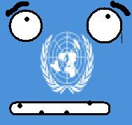 File:Mr.United Nations.JPG