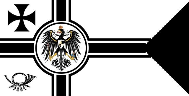 File:Prussian flag by fenn o manic-d3j9zsxzde21.png