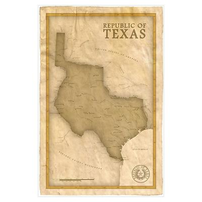 File:Texas Land Claims.jpg