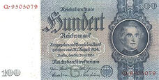 Frak RM1935-400
