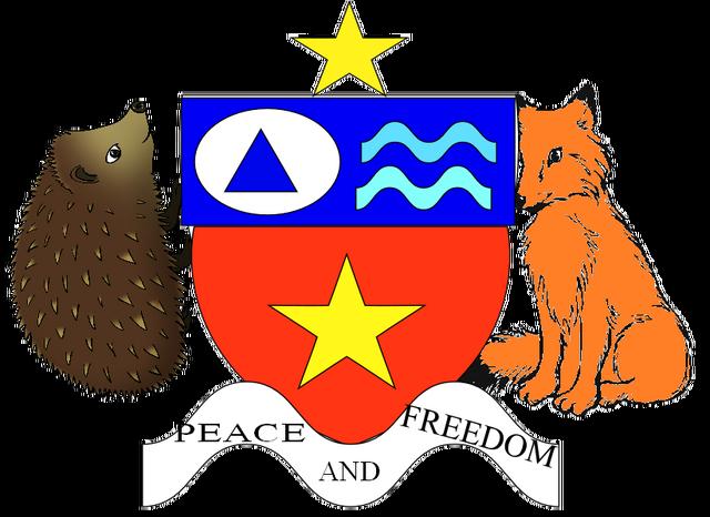 File:Dan confederal arms.png