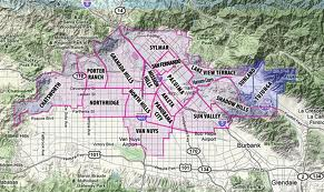 File:Empire of Los Angeles Map.jpg