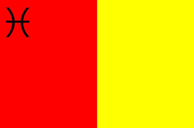 File:FlagOfScotannaea.PNG