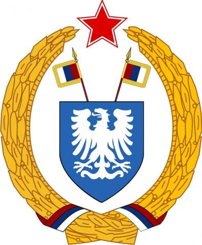 File:Dradelian Coat of Arms.jpg