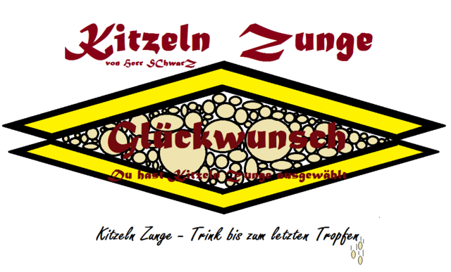 File:Kitzeln Zunge.png