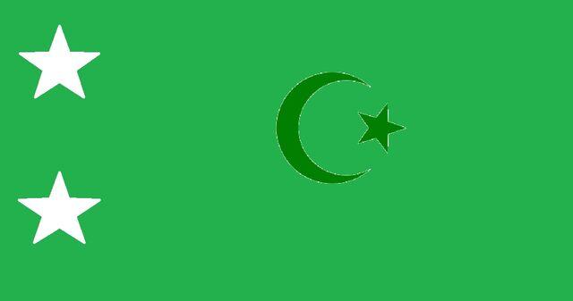 File:Flag muslim.jpg