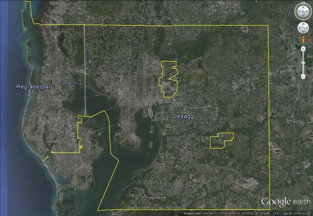 File:Huro-Atlantica2 1-11-14.jpg