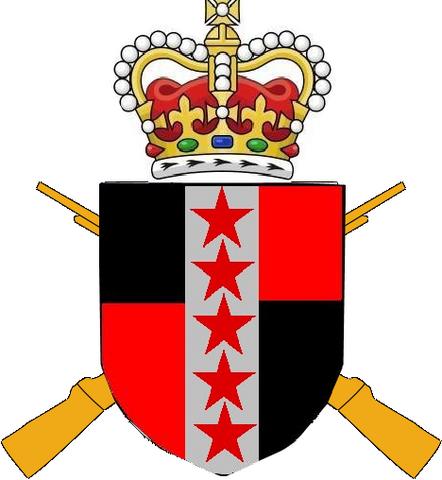 File:Royal zealandian army logo.png