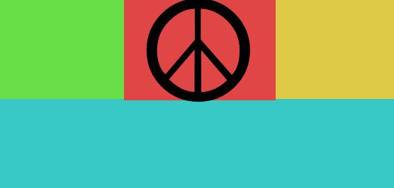 File:Peaceflag.png